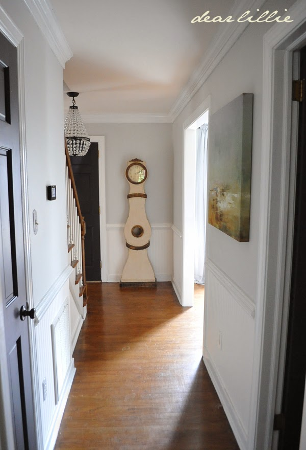 03 24 2017 Entryway Laundry Room