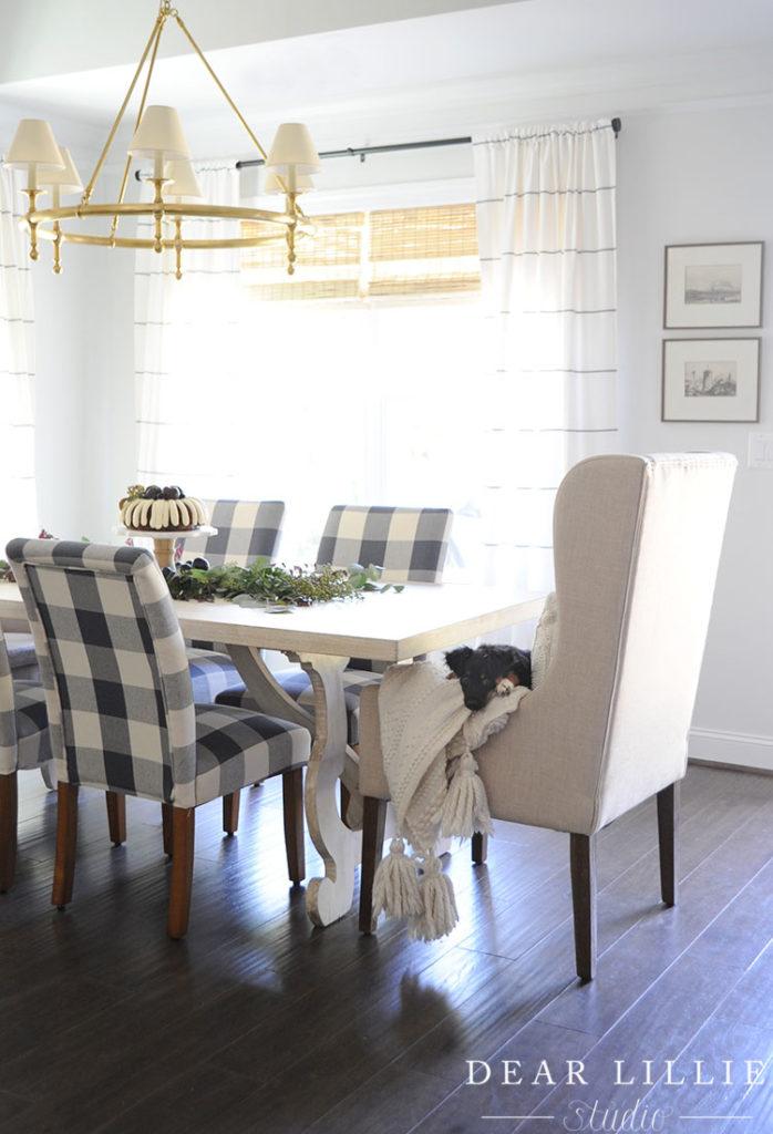 Remarkable Seasons Of Home Fall Tablescape Dear Lillie Studio Short Links Chair Design For Home Short Linksinfo