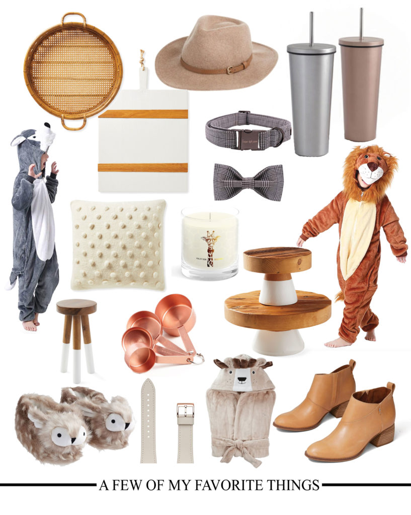 A Few More Of My Favorite Things Dear Lillie Studio